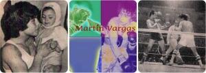 foto-martin03