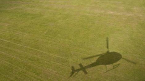 helicoptero-sombra